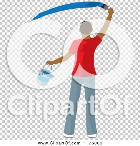 Transparent clip art background preview #COLLC76803