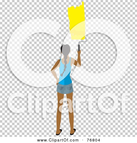 Transparent clip art background preview #COLLC76804