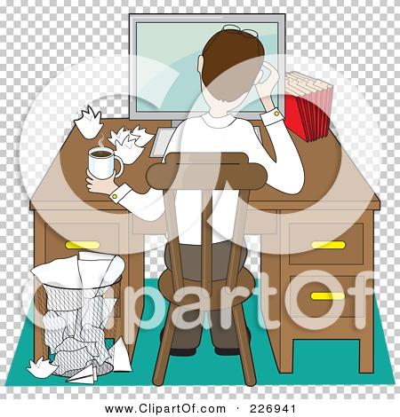 Transparent clip art background preview #COLLC226941