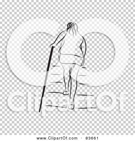 Transparent clip art background preview #COLLC83661