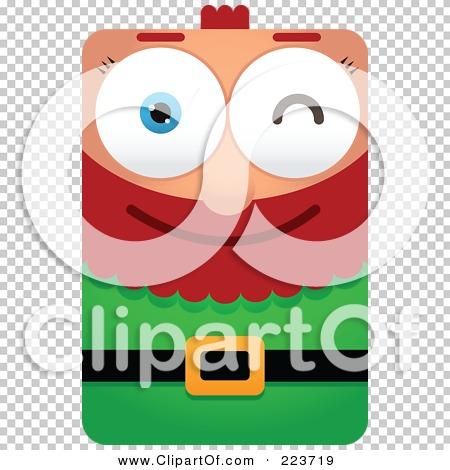 Transparent clip art background preview #COLLC223719