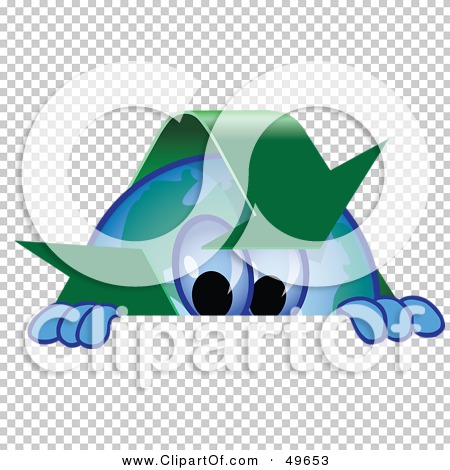 Transparent clip art background preview #COLLC49653