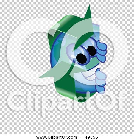 Transparent clip art background preview #COLLC49655