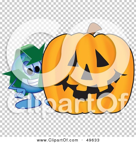 Transparent clip art background preview #COLLC49633