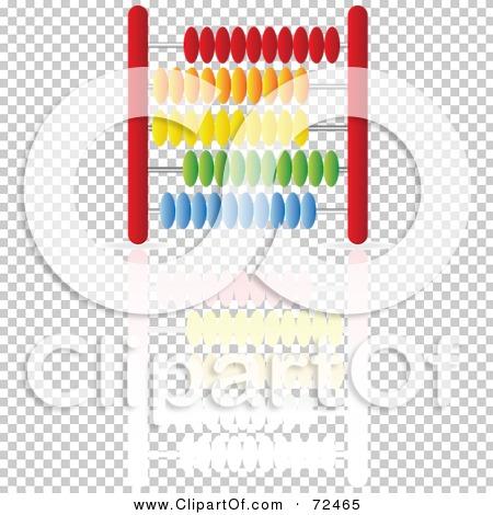 Transparent clip art background preview #COLLC72465