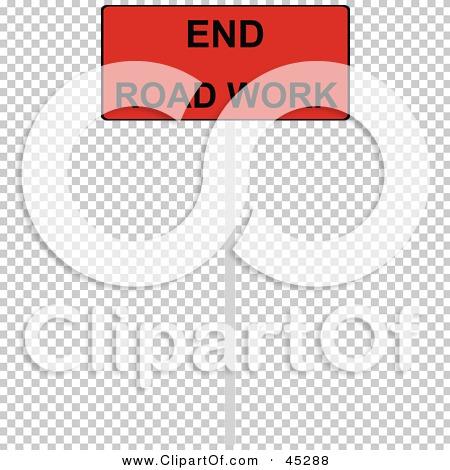Transparent clip art background preview #COLLC45288