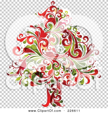 Transparent clip art background preview #COLLC226611
