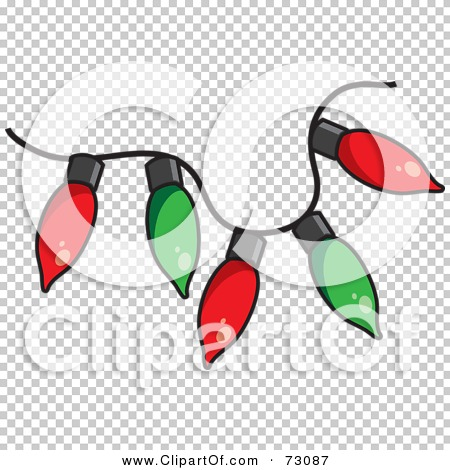 Transparent clip art background preview #COLLC73087