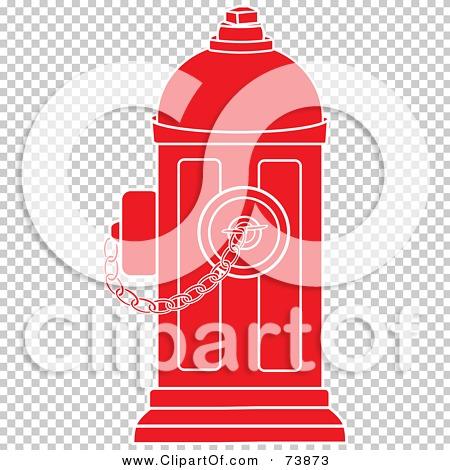 Transparent clip art background preview #COLLC73873
