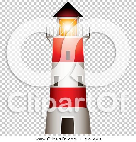 Transparent clip art background preview #COLLC226498