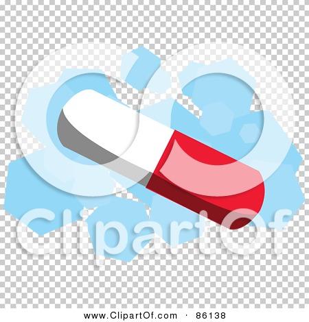 Transparent clip art background preview #COLLC86138
