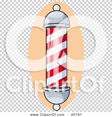 Transparent clip art background preview #COLLC45767
