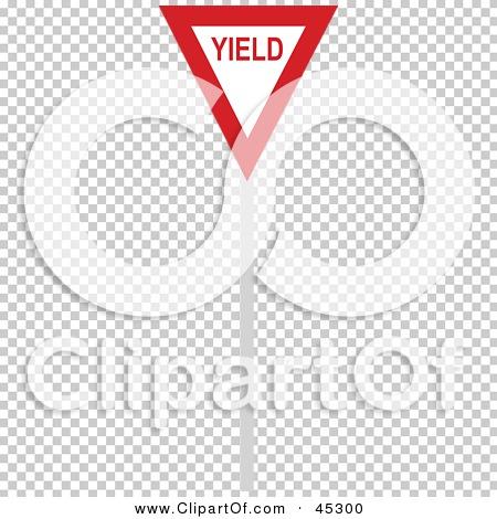 Transparent clip art background preview #COLLC45300