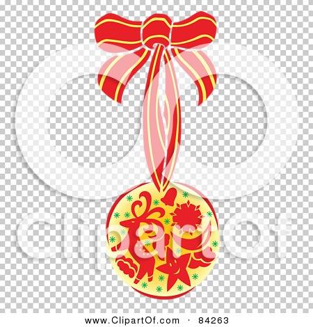 Transparent clip art background preview #COLLC84263