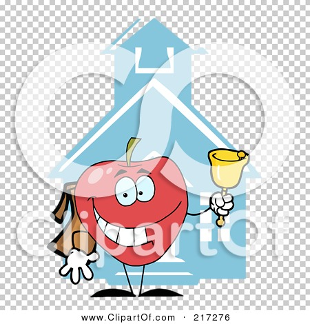 Transparent clip art background preview #COLLC217276