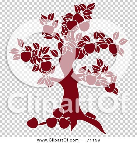 Transparent clip art background preview #COLLC71139