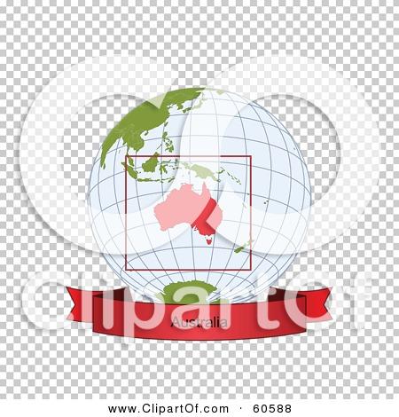 Transparent clip art background preview #COLLC60588