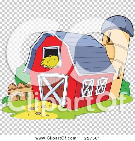 Red Barn Clip Art Transparent wonderful red barn clip art transparent png file has a background