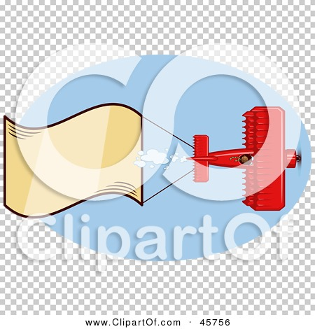 Transparent clip art background preview #COLLC45756