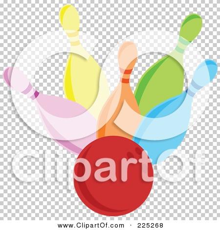 Transparent clip art background preview #COLLC225268