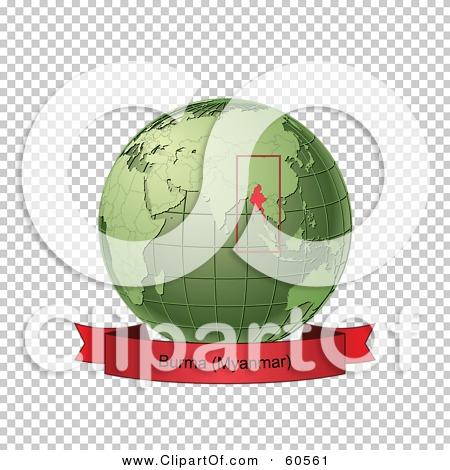 Transparent clip art background preview #COLLC60561