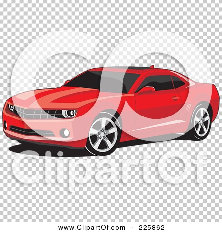 Transparent clip art background preview #COLLC225862