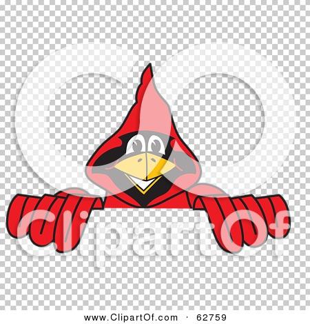 Transparent clip art background preview #COLLC62759