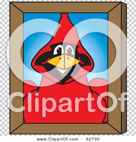 Transparent clip art background preview #COLLC62730