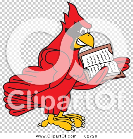 Transparent clip art background preview #COLLC62729