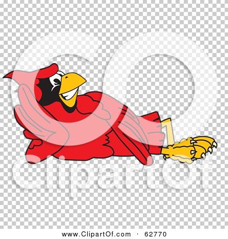 Transparent clip art background preview #COLLC62770