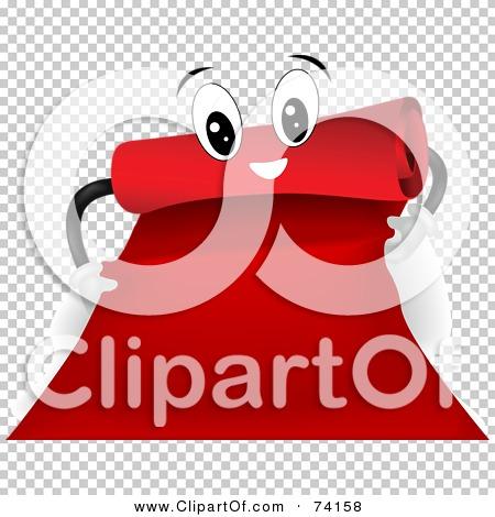 Transparent clip art background preview #COLLC74158
