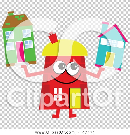 Transparent clip art background preview #COLLC47471