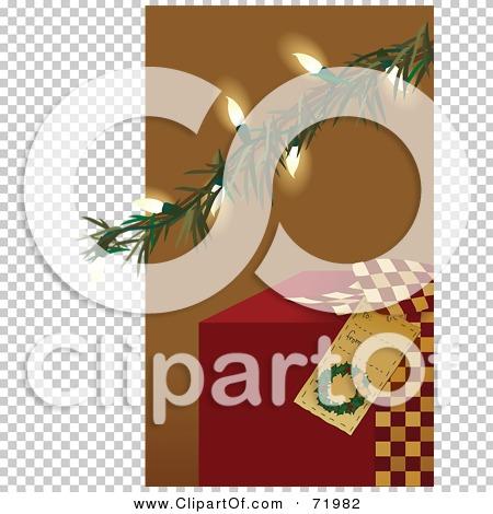 Transparent clip art background preview #COLLC71982