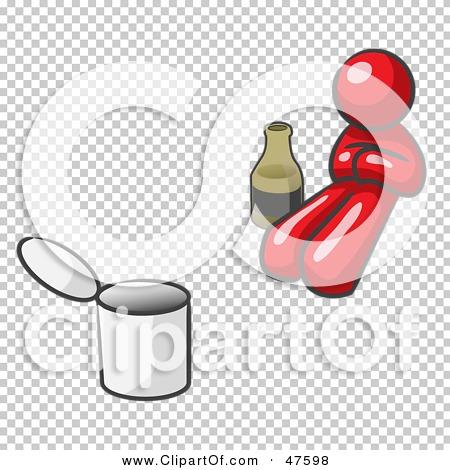 Transparent clip art background preview #COLLC47598