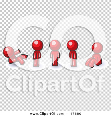 Transparent clip art background preview #COLLC47680