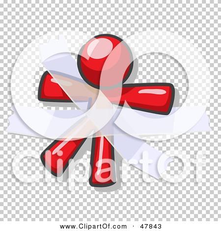 Transparent clip art background preview #COLLC47843
