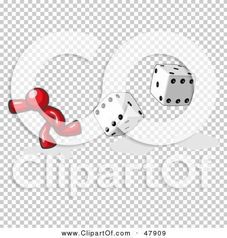 Transparent clip art background preview #COLLC47909
