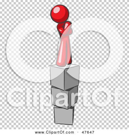 Transparent clip art background preview #COLLC47647