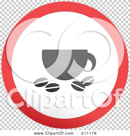 Transparent clip art background preview #COLLC211176