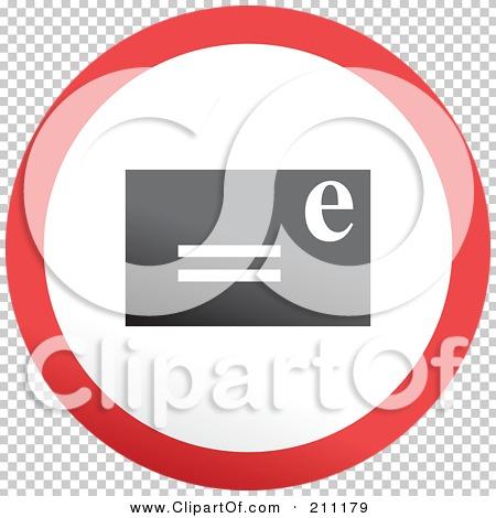 Transparent clip art background preview #COLLC211179