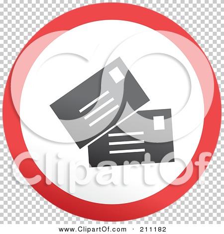 Transparent clip art background preview #COLLC211182