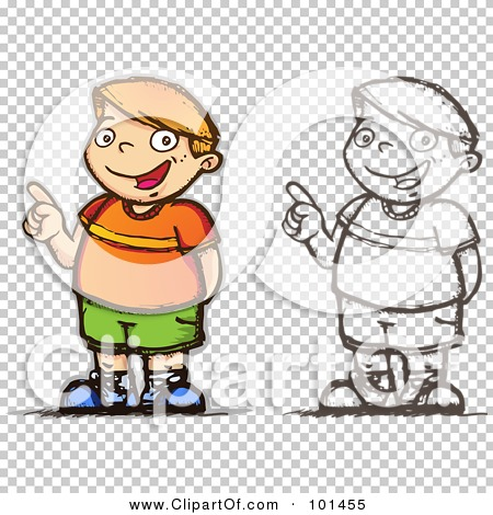 Transparent clip art background preview #COLLC101455