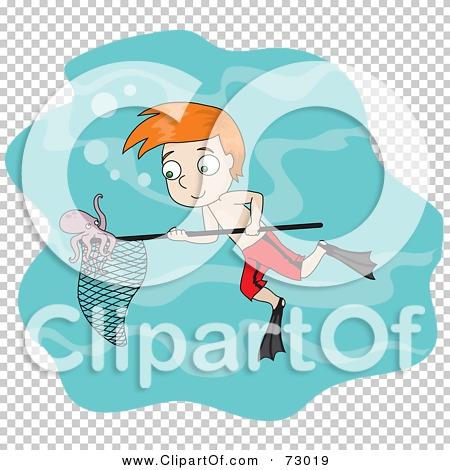 Transparent clip art background preview #COLLC73019
