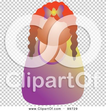 Transparent clip art background preview #COLLC99729