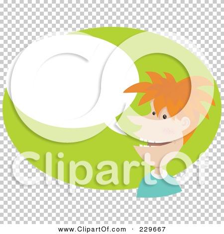 Transparent clip art background preview #COLLC229667