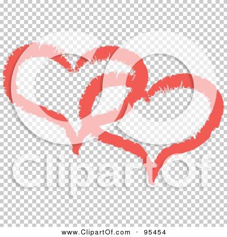 Transparent clip art background preview #COLLC95454