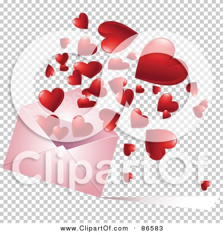 Transparent clip art background preview #COLLC86583