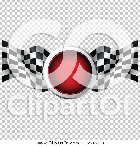 Transparent clip art background preview #COLLC228270
