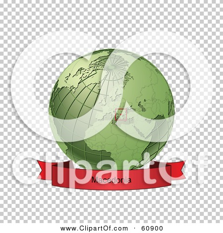 Transparent clip art background preview #COLLC60900