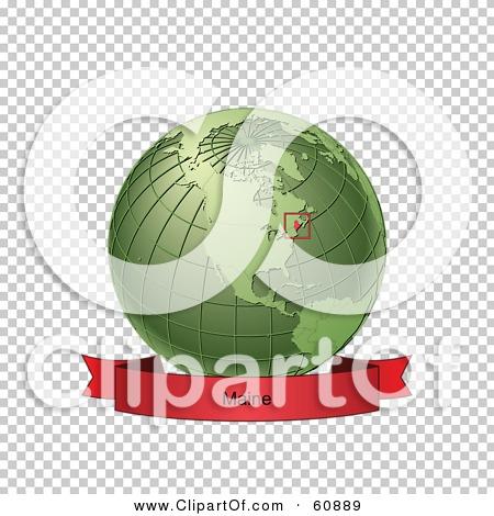 Transparent clip art background preview #COLLC60889